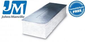 JM-insulation