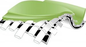 green-architectural-membrane