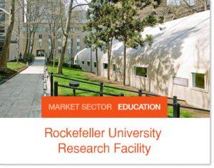 Rockefeeller University