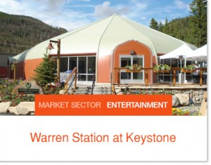 1.3.4-WarrenStationKeystone-Market-Sector-ProjectReport