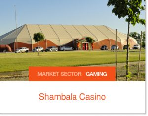 Shambala Russian Casino