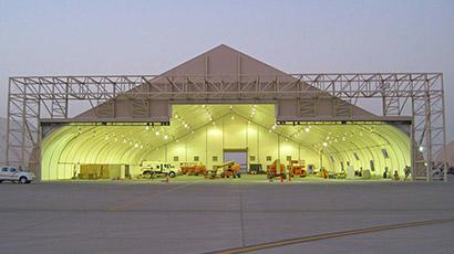 Hangar-Doors.jpg