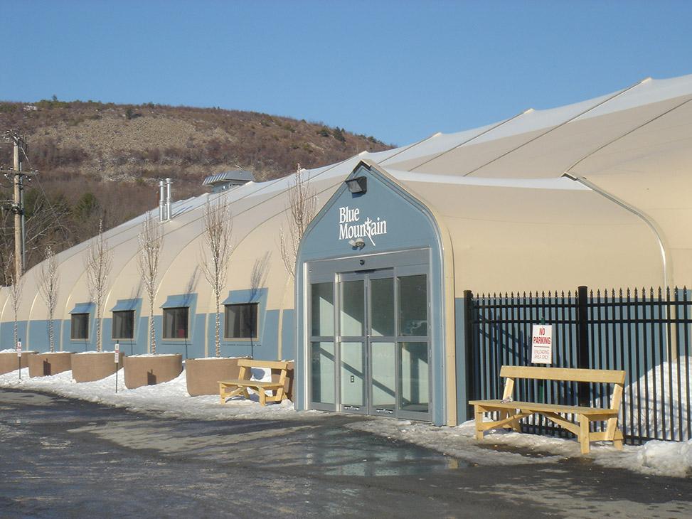 Halina Mountain Resort Part Case Study Solution & Analysis