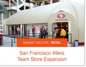 fan store for 49ers