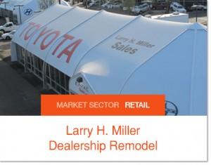 1.2.3-LarryMiller-Market-Sector-ProjectReport