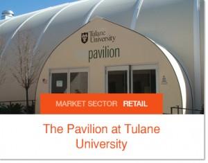 Tulane University Book Store