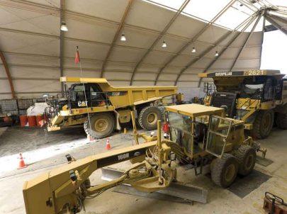 Maintenance-Facilities-EPSA-2