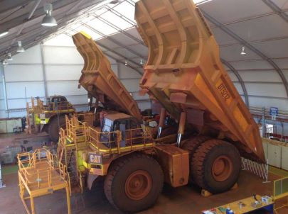 Maintenance-Facilities-FMG-2