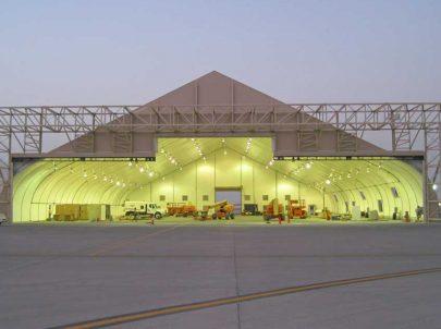 Maintenance-Facilities-Global-1