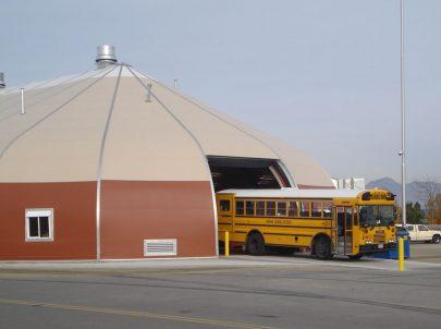 Maintenance-Facilities-Jordan-Bus-1