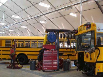Maintenance-Facilities-Jordan-Bus-2