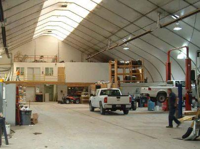 Maintenance-Facilities-Jordan-PW-1