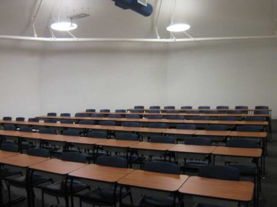classrooms for tensile structures
