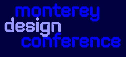 AIA California Monterey Design Conference