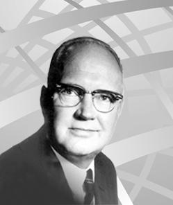 Donald Allen Sprung