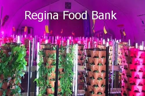 regina-food-bank