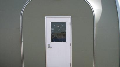 personnel-doors.jpg